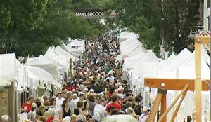 Manayunk Arts Festival Returns to Main Street This Weekend ...