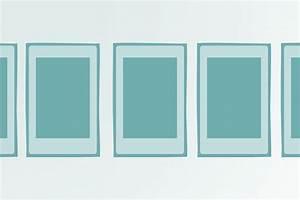 Richtig Bilder Aufhängen : emejing bilder richtig aufh ngen anordnung gallery ~ Lizthompson.info Haus und Dekorationen