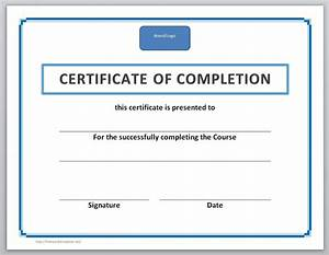 generous safety award template contemporary entry level With competency certificate template