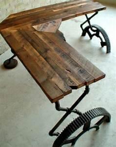Tisch Aus Alter Tür : couchtisch selber bauen eine herausforderung aber nur ~ Lizthompson.info Haus und Dekorationen