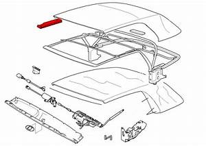 Bmw 3 Series E46 Wiring Diagram