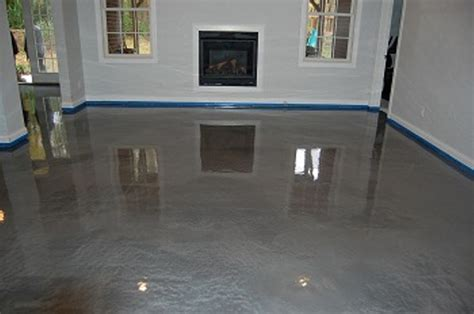 inside wall paint colors basement concrete floor paint epoxy introduction of