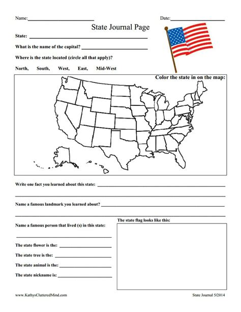 Geography Worksheets For Middle School Pdf  Ancient Egypt And Worksheets On