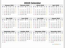 3 Month Summer Calendar 2018 Printable Journalingsage