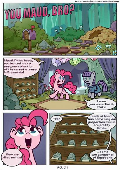 Maud Comics Bro Comic Pony Mlp Hentai