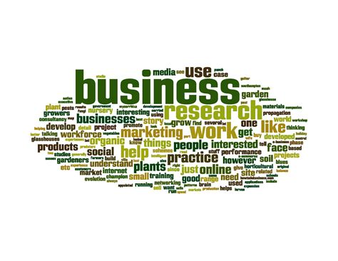 Business Research  How To Do Business. Asbestos Exposure Lung Cancer. Multiple Sclerosis Nervous System. Accredited Health Administration Programs. Garland Electric Company Ssl Certificate Tool. Define Business Administration Degree. Personal Fitness Training Domain Site Hosting. Revelation Message Bible College. Trade Penny Stocks Online Teeth Whitening Ad