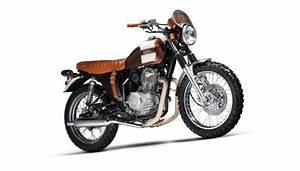 Moto Mash 650 : actus moto agora moto ~ Medecine-chirurgie-esthetiques.com Avis de Voitures