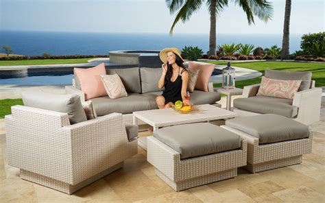 Patio Furniture Near Me by Patio Furniture Near Me Home And Garden Furniture High