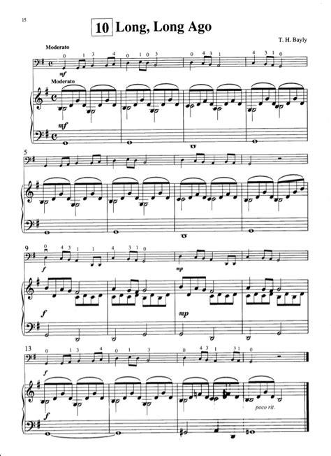 Suzuki Cello Book 1 by Suzuki Cello School Vol 1 Cello Part Piano Accompaniment