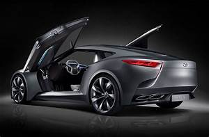 Premium Cars : new hnd 9 concept luxury coupe by hyundai luxury cars ~ Gottalentnigeria.com Avis de Voitures