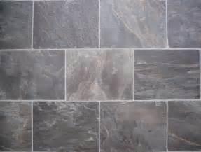 fresh bathroom floor ideas no tile 8534