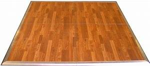 wood parquet dance floor for weddings and parties from 5 With parquet danse