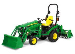 how to install and remove a deere 60d drive mower deck
