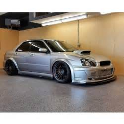 2184 Best Images About Subaru On Pinterest