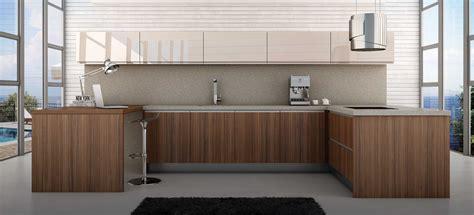 cocinascom cocinas  muebles de cocina de calidad al