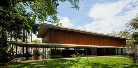Toblerone House Brazil by Toblerone House Brazil