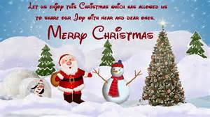 merry christmas images wallpapers pictures wishes for your friends family members press