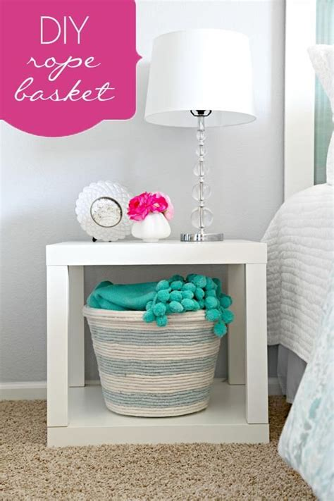 diy home decor projects 19 amazing diy home decor projects style motivation