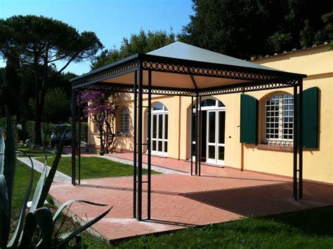 Tende Da Sole Lucca tende da sole lucca tende da interno lucca pergolati