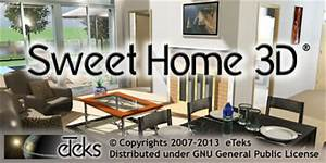 Sweet home 3d 40 sweet home 3d blog for Delightful maison sweet home 3d 1 sweet home 3d gallery