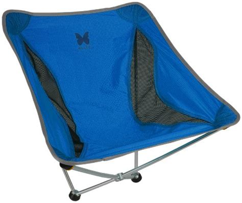 alite monarch butterfly chair alite designs monarch butterfly chair blue 59 00