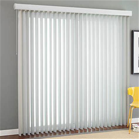 vertical blinds for patio doors fabric elite vertical blinds elite window fashions