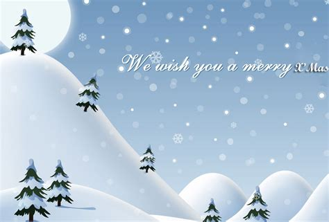 #animated cards #paper cards #vacation cards #animated card #remembrance cards #cartoon charcter #mention salutation #funny cartoon #welcome back #animated figures #cute animated. Free Animated Christmas 2012 Wishes Greeting eCards - Wonderful Art Creation, Desktop Wallpapers ...
