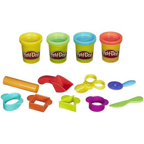 pat a modeler play doh p 226 te 224 modeler mon premier kit la grande r 233 cr 233 vente de jouets et jeux jouets enfant 6 224 8 ans