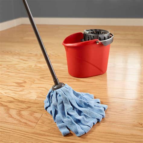 mops  tile floors  reviews ultimate buying guide