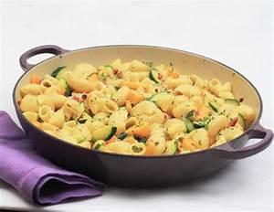 Spaghetti Mit Kürbis : pasta carbonara mit k rbis und zucchini rezept ~ Lizthompson.info Haus und Dekorationen