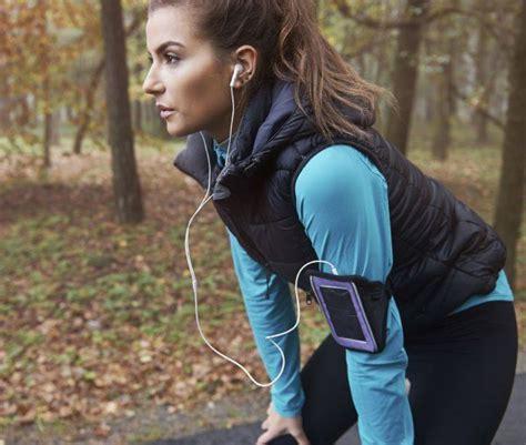 combien de temps faut il courir pour maigrir sports et plein air