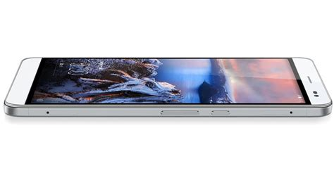 huawei 7 inch phone mwc 2015 huawei mediapad x2 is a 7 inch android