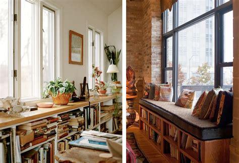 etagere cuisine ikea la fabrique à déco bibliothèques ranger ses livres dans la maison