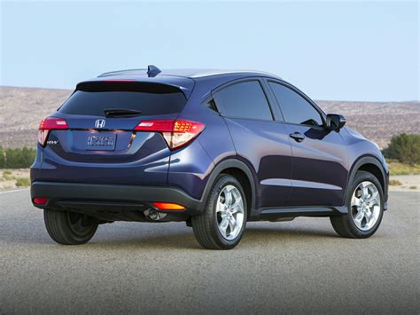 Small Suv Ratings by Small Suv Ratings And Reviews Edmunds Html Autos Post