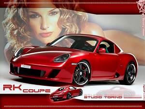 Porsche Cayman Tuning Teile : porsche cayman tuning by tuningmagnet on deviantart ~ Jslefanu.com Haus und Dekorationen