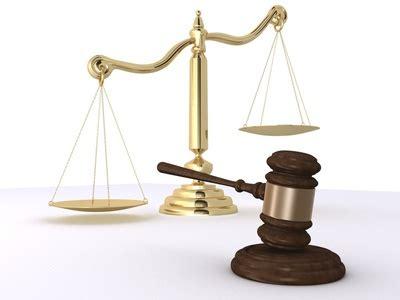 arret cour de cassation chambre sociale article droit social heures supplémentaires les