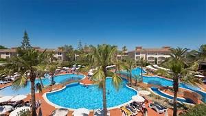 playa garden selection hotel spa offiziellen website With katzennetz balkon mit hotel alcudia garden all inclusive