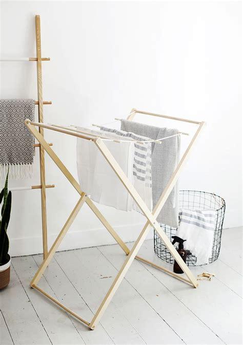 best drying rack best 25 laundry drying racks ideas on laundry