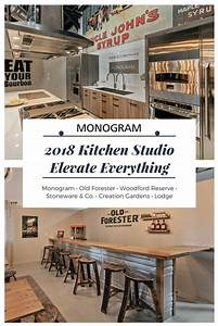 the kitchen melissa mccarthy the kitchen the kitchen With kitchen cabinet trends 2018 combined with bourbon barrel wall art