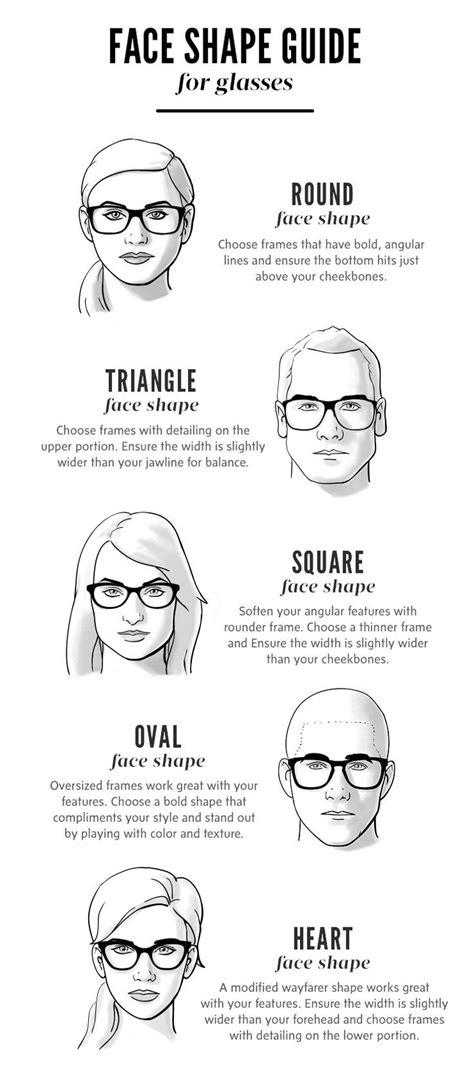 image result  glasses styles older men face shape glasses glasses   face shape