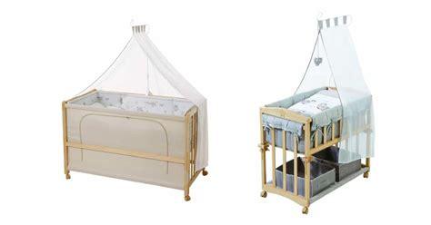 per neonati prezzi migliori lettini con sbarre per neonati prezzi e opinioni
