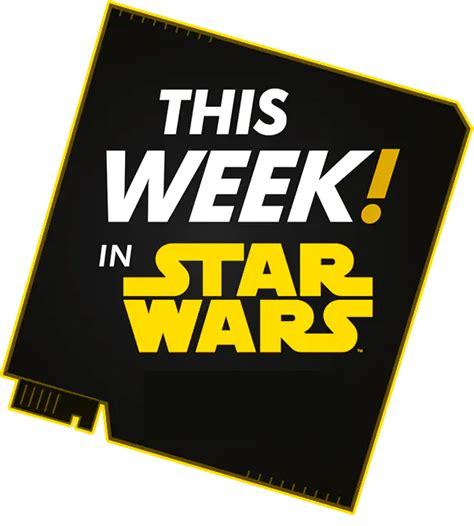 StarWars.com | The Official Star Wars Website