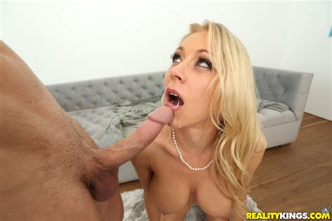 Hot Milf Got Fucked From The Back Photos Katie Morgan
