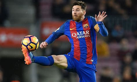 Barca, juve & real slam 'intolerable threats' made by fifa & uefa. Champions League: Barca v Juve, Monaco v Dortmund - 32Red.com