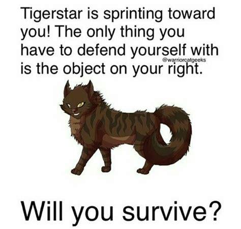 Warrior Cats Text Messages | - TIGERSTAR | Warrior cats ...