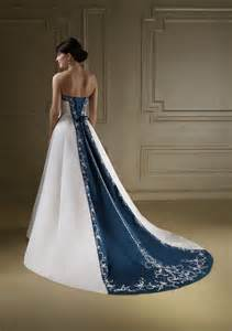 doctor who wedding dress best 25 denim wedding dresses ideas on denim wedding wedding western style