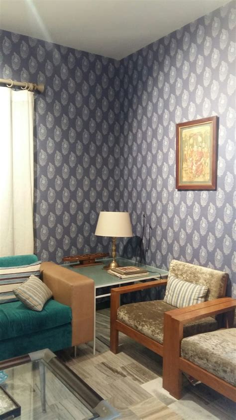 asian paints stencils textures wall covering colour