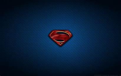 Superman Wallpapers Background 4k Cool Definition Smart