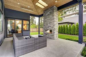How, Much, Does, A, Concrete, Patio, Cost