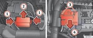 Fuse Box Diagram  U0026gt  Seat Toledo  Mk4  Nh  2012